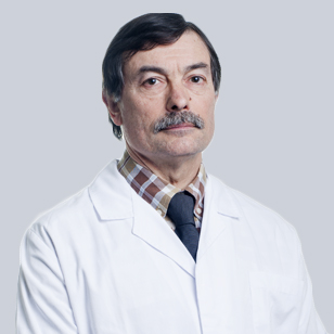 Dr. António Fonseca